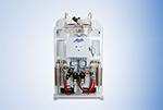 大型医用制氧机系统